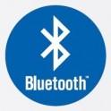 NFC štítek Bluetooth