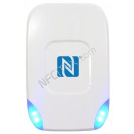 NFC čtečka DUALi Dragon