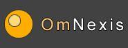 OmNexis - referencie obchodu NFCmix.com