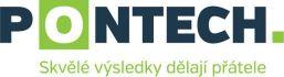 PONTECH - reference obchodu NFCmix.com
