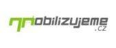 mobilizujeme.cz - partner obchodu NFCmix.com