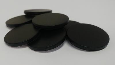 Odolné NFC tagy na kov