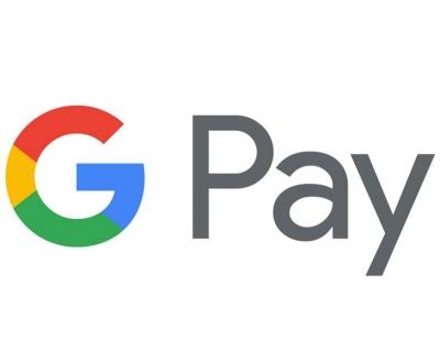 Google Pay nově dostupný na Slovensku