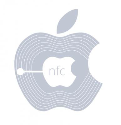 Novinky ze světa NFC