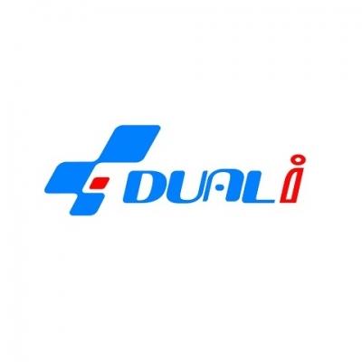 Bezdrátová NFC čtečka DUALi Dragon BT
