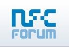 DogNTag na NFC Forum