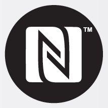 Kompatibilita NFC tagů a štítků s mobilními telefony a tablety