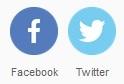 Zdieľajte odkaz na NFCmix.com a získajte zľavu 20%