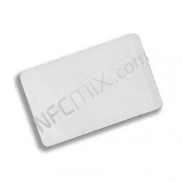 NFC tag NTAG203 na kov obdélný