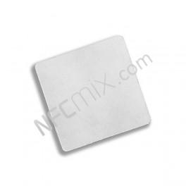 NFC tag Ultralight magnetický