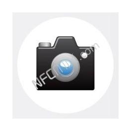 NFC štítek Foto
