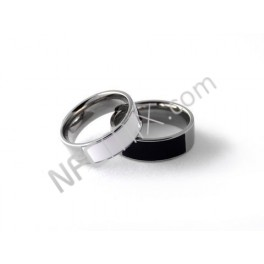 NFC Ring Classic