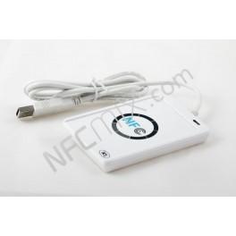 NFC čtečka ACR122U