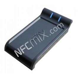 NFC čtečka DUALi DE-620