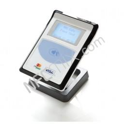 NFC čtečka DUALi DE-631