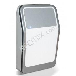 NFC čtečka DUALi DE-930