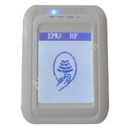 Čtečka NFC PAD