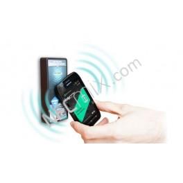 OtevírejMobilem RFID/NFC čtečka