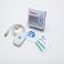 NFC čítačky a vývoj - Vývojové sady