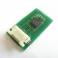 NFC čtečky a vývoj - NFC čipy