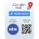 NFC Produkty - NFC štítky a nálepky
